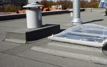 dakbedekking-laten-vervangen-door-dakdekker