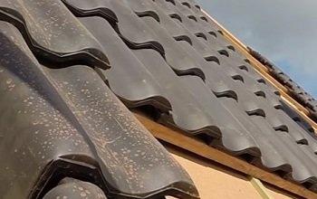 dakdekker-voor-pannendak-vervangen