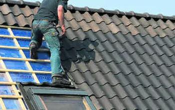 dakonderhoud-dakpannen-laten-vervangen-pannendaken