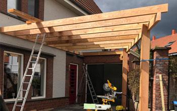 houten-carport-laten-bouwen